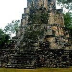 muyil castle