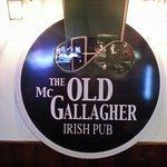 Foto de The Old McGallagher