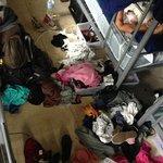 Gross Rooms