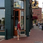 Hop Cat Grand Rapids