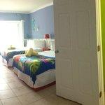 Notre chambre (106)