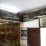 Guohua Abacus Museum