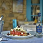 Photo of Psaropoula Fish Tavern