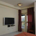 Bedroom - Yarden Sea Side