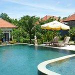 Photo of Bali Bule Homestay