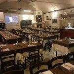 Photo of Ristorante Pizzeria Rapsodia