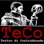 Associazione Culturale TE. CO - Teatro DI Contrabbando