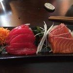 Tokyo & Seoul Restaurant