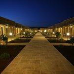 Volito Hotel & Resort Foto