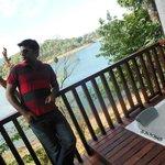 Balcony_Honeymoon_Villa