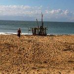 ภาพถ่ายของ Diamond Beach Holiday Park