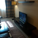 TWO BR SUITE