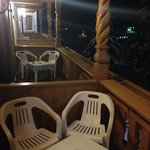 balcone romantic
