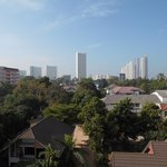 Photo of D Day Resotel Pattaya
