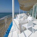 El Ancla Restaurante Marbella