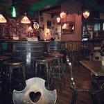 Photo of Lowen Inn