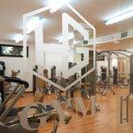 Il Nostro Centro Fitness
