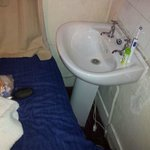 Photo of The Belgravia Hotel