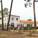 Photo of Les Villages Clubs du Soleil – Ronce-les-Bains