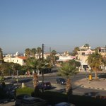 Paphos,Cyprus