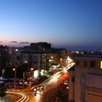 Foto de The Port Hotel Tel Aviv