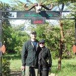 Mara Eden Safari