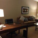Room 1013