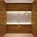 Foto de The Palms