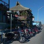 bikers Spot