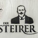 Bild från Der Steirer Graz