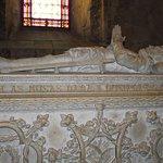 Гробница Васко Да Гамы