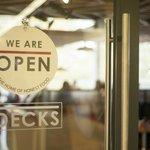 Decks Broadstairs - open Mon-Sat 8am-9pm & Sun 9am-8pm