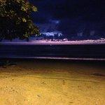 Jaco Beach (10min)