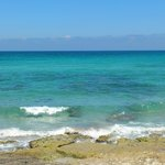 Море море