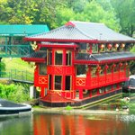 Photo of Feng Shang Princess Floating Restaurant