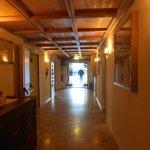 Hotel Pider Foto