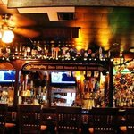 Moriarty's Restaurant / Irish Pub