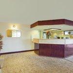 Photo de Americas Best Value Inn - Pittsburgh Airport