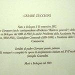"""""""Cesare"""" Room / Stanza """"Cesare"""""""