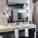la salle de bain 512