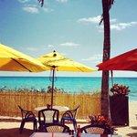 Best kept secret on the beach!!!