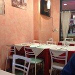 Ristorante Pizzeria Il Portico
