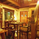 Provence Cottage Bistro