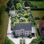 Photo of Bed & Breakfast La Cle du Sud