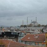 Photo of The Suite Istanbul