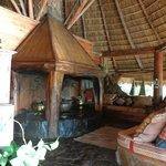 Photo of Mukutan Retreat