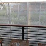 Standard room n. 302 - terrace