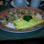 Foto de Abc Country Restaurant