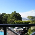 Hide Away Guest House Knysna