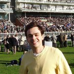 Racecourse - 20004